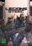 Video Game: Legions of Steel