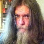 RPG Designer: Scott Dorward