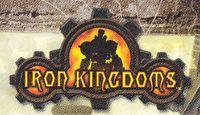 Setting: Iron Kingdoms