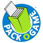 Family: Series: Pack O Game (Perplext)