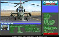Character: Bell AH-1 Cobra