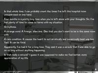 Video Game: Katawa Shoujo