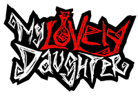 Video Game: My Lovely Daughter