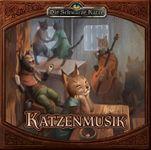 RPG Item: Katzenmusik