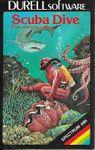 Video Game: Scuba Dive