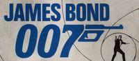 RPG: James Bond 007