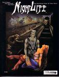 RPG Item: NightLife (3rd Edition)