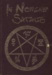 RPG Item: In Nomine Satanis Magna Veritas (3rd Edition)