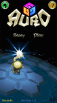 Video Game: Auro: A Monster-Bumping Adventure