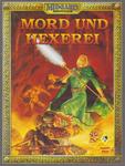 RPG Item: Mord und Hexerei