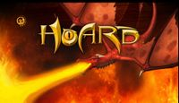 Video Game: HOARD