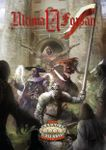 RPG Item: Ultima Forsan