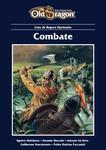 RPG Item: Combate