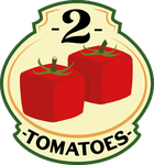 Board Game Publisher: 2Tomatoes Games