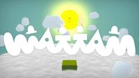 Video Game: Wattam