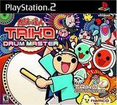 Video Game: Taiko Drum Master