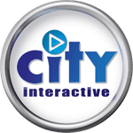 Video Game Publisher: City Interactive (CI Games)
