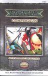 RPG Item: Daring Tales of Chivalry Compendium