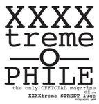 Periodical: XXXXtreme-o-PHILE