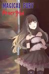 RPG Item: Magical Fury Apocrypha