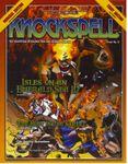 Issue: Knockspell (Issue 6 - September 2011)