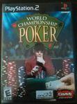 Video Game: World Championship Poker