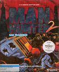 Video Game: Manhunter 2: San Francisco