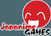 RPG Publisher: Japanime Games