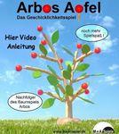 Board Game: Arbos Apfel