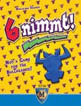 Board Game: 6 nimmt!