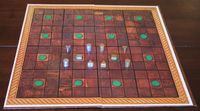Board Game: Realm