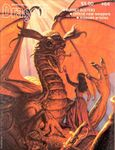 Issue: Dragon (Issue 64 - Aug 1982)