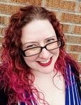 RPG Designer: Jessica Marcrum