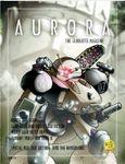 Issue: Aurora (Volume 2, Issue 6 - Nov 2008)