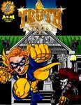 RPG Item: Truth & Justice