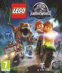 Video Game: LEGO Jurassic World