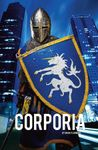 RPG Item: Corporia