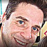 RPG Designer: Joe Raso
