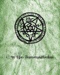 RPG Item: The Complete Illustrated Book of Transmutation