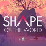 Video Game: Shʌpe of the World