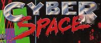 RPG: Cyberspace