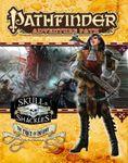 RPG Item: Pathfinder #059: The Price of Infamy