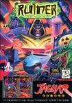 Video Game: Ruiner Pinball