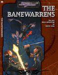 RPG Item: The Banewarrens