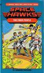 RPG Item: Space Hawks 5: The Fiber People