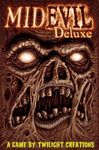 Board Game: MidEvil Deluxe