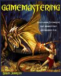 RPG Item: Gamemastering