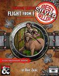 RPG Item: Flight from Fallston