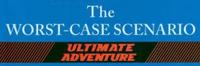 RPG: The Worst-Case Scenario Ultimate Adventure