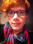 RPG Designer: Caitlynn Belle